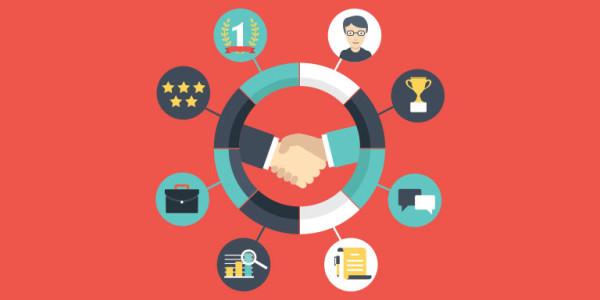 Augmentez la proximité avec vos clients en réduisant leurs déplacements