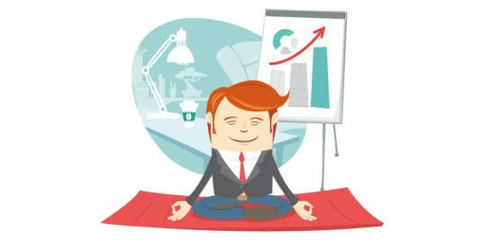 Optez pour une solution comptable facile, économique, rapide et sécurisée